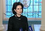IV Международный фестиваль Мстислава Ростроповича открылся в Москве