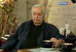 Любимов не желает возвращаться на Таганку