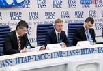 Состоялось первое заседание Совета по науке при Министерстве образования и науки