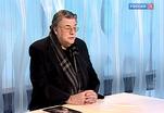 Александр Ширвиндт на
