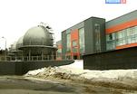 Сегодня - 70 лет со дня основания Курчатовского института