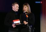В Москве завершился двадцатый фестиваль студенческих и дебютных фильмов