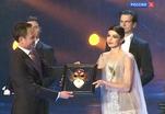 В театре имени Станиславского и Немировича-Данченко чествовали обладателей театральной премии