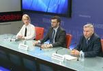 Новые требования Высшей аттестационной комиссии