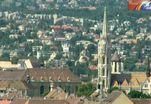 Венгрия. От римлян до наших дней