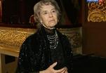 В Большом театре состоялся юбилейный гала-концерт в честь выдающейся балерины Марины Кондратьевой