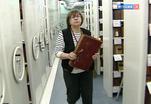 В Москве разгораются библиотечные страсти