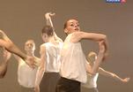 Фестиваль Владимира Мартынова открылся в Москве балетом