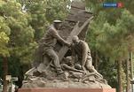 Дни русской воинской славы на Сицилии