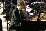В столичной консерватории выступили Михаил Плетнев и Николай Луганский