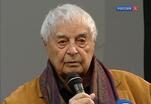 Юрий Любимов приступил к репетициям оперы