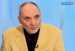 Алексей Козлов на