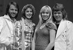 Музей группы ABBA откроется в Швеции