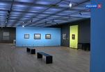 Музей Ван Гога в Амстердаме открылся после реконструкции