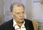 Кандидаты на пост президента РАН начали 13 мая предвыборную борьбу