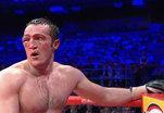 Матч-реванш между Лебедевым и Джонсом состоится весной