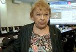 Всероссийское литературное общество будет создано при Общественной палате