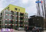 В Москве осваивают экологичные дома
