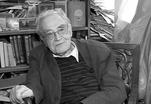 Сигурд Шмидт: он не признавал