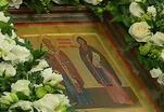 День славянской письменности и культуры отмечается в столице