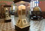 Исторический музей отмечает юбилей
