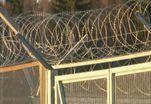Смертная казнь или тюрьма-санаторий: как побороть преступность?