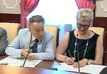 Проблемы русского языка обсудили за круглым столом