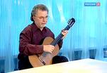 Мануэль Барруэко на