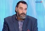 Владимир Маторин на