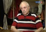 Режиссер Владимир Краснопольский сегодня отмечает юбилей