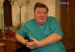 40 лет назад в прокат вышел фильм Георгия Данелии