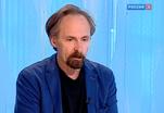 Константин Лопушанский на