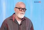 Ираклий Квирикадзе на