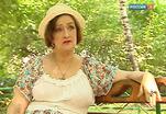 Зинаида Кириенко отмечает юбилей