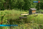 В финском городке Савонлинна продолжается международный Оперный фестиваль