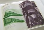 В Москве открылась выставка советского фотожурналиста Елеазара Лангмана