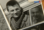 Возвращение архива Андрея Тарковского