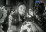 100 лет со дня рождения народного артиста СССР Виктора Хохрякова