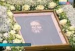 В Дивееве прошли торжества в честь Серафима Саровского
