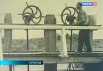 Водный мир Петергофских фонтанов под угрозой