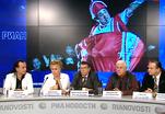 Проблемы сохранения единства российской цирковой системы обсудили в столице