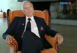 Сегодня Энверу Мамедову исполняется 90 лет