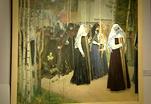 В Третьяковской галерее завершается самый масштабный выставочный проект сезона