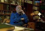 Сегодня исполняется 100 лет со дня рождения драматурга Виктора Розова