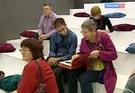 Московская книжная ярмарка откроется 4 сентября