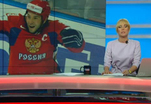 Максим Сушинский завершает спортивную карьеру