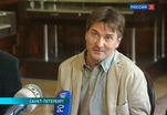 Юрий Бутусов рассказал о творческих планах Театра имени Ленсовета