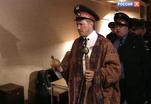 Спектакль-притча о невозможном на Малой сцене МХТ имени Чехова