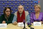 Театр Российской Армии открывает сезон