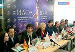 В столице стартует фестиваль циркового искусства